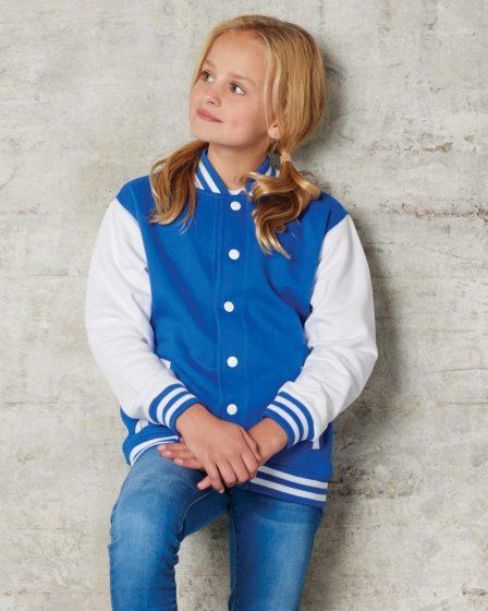 kids-varsity-jacket-embroidery (1)
