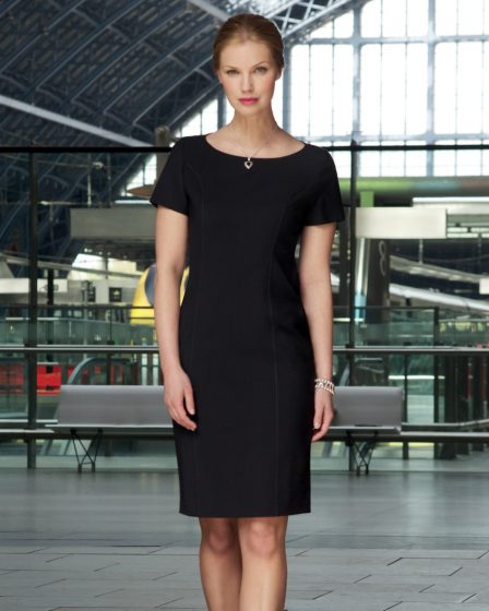 Make an Amazing Impression with Personalised Corporate Wear